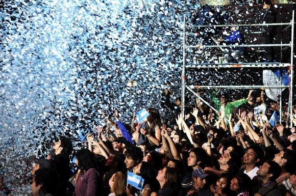 festival-de-derechos-humnaos-en-arg-foto-kaloian27