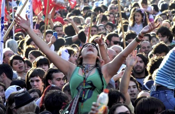festival-de-derechos-humnaos-en-arg-foto-kaloian8