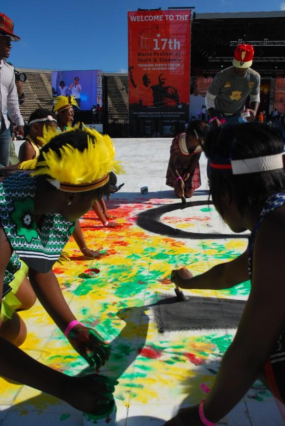 festival-sudafrica-4