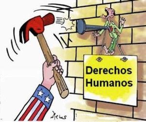 gran_derechos_humanos