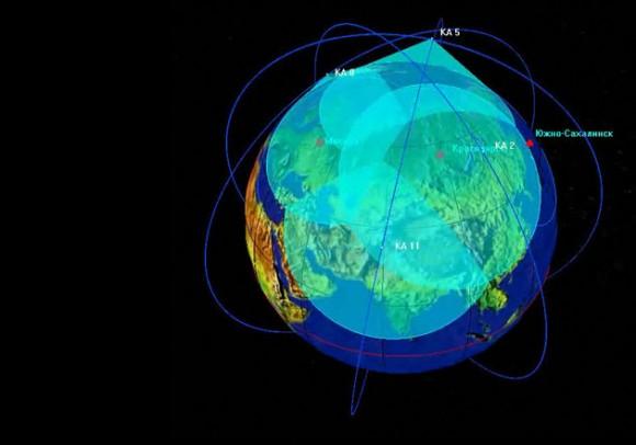 internet-rusia-satelital