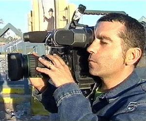Madre de José Couso: Me falta que EE.UU. diga por qué ese ataque a la prensa libre