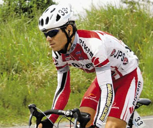 Juan Carlos Rojas