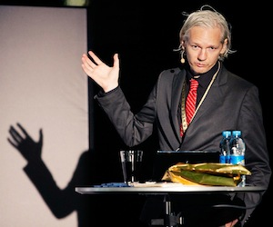 julian-assange-conferencia-wikileaks1