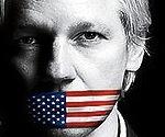 Poner al alcance de todos lo que sólo unos cuantos saben, la importancia de Wikileaks