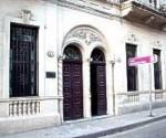 Casa de José Lezama Lima, La Habana. Foto de archivo
