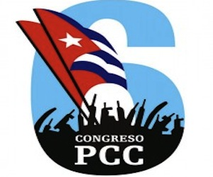 Eligen a Fidel y Raúl como delegados al VI Congreso del Partido