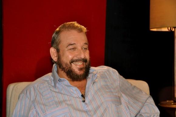 Cuba: Promueven Psicología integradora por el bienestar social