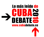 mas-leido-cubadebate-2010
