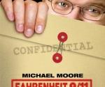 michel-moore-wikileaks