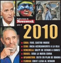 newsweek-2010