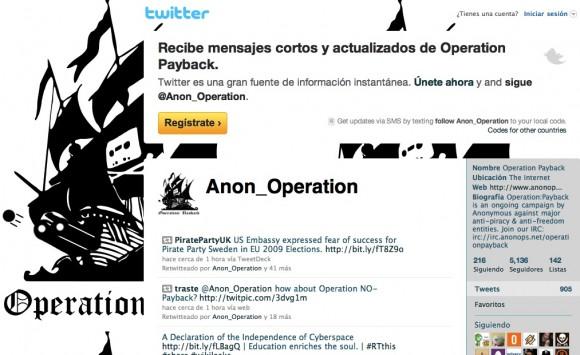 operacion-payback