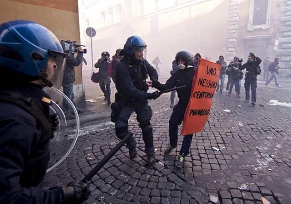 protestas-italia-2