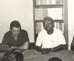 Raúl Díaz Argüelles