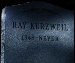 ray-kurzweil-singularite