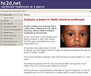 revista-salud-medicos-cubanos-haiti-hc2d