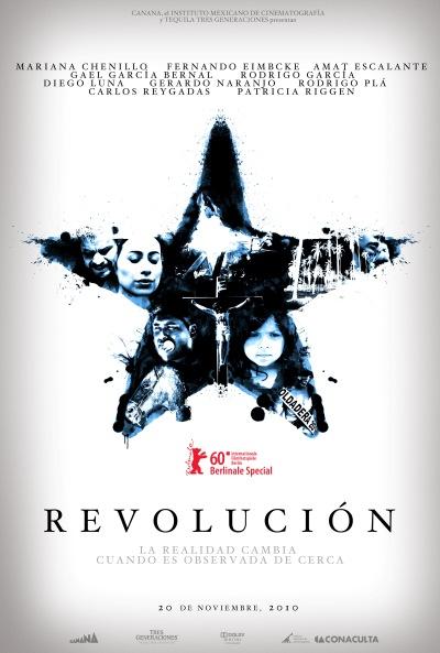 revolucion-cine-mexico