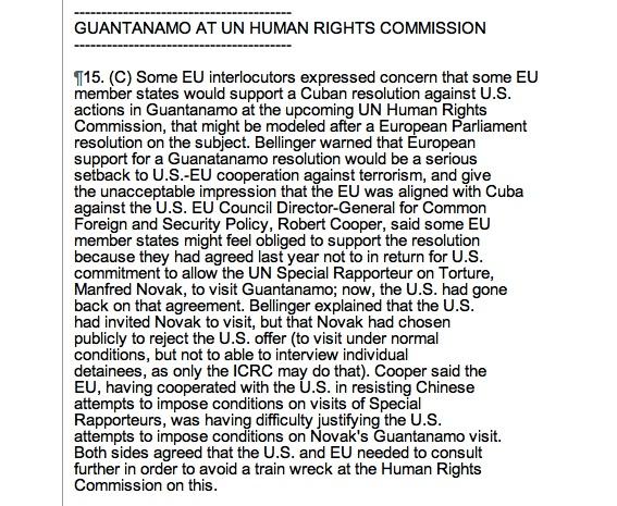 union-europea-guantanamo-cuba_cablegate