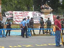 universidad-puerto-rico-presencia-policial
