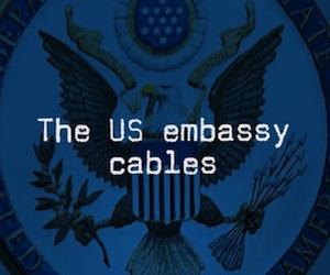 wikileaks-cables-cuba
