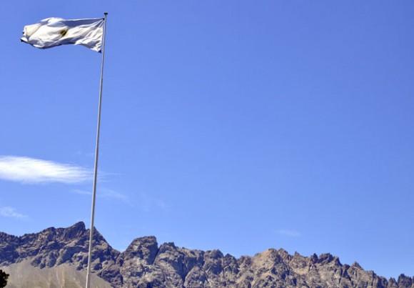 1-paisajes-patagonia