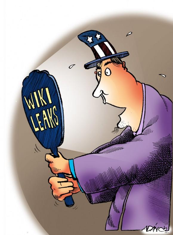 adan-wikileaks