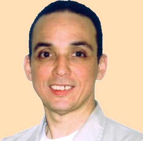 Ratifica antiterrorista Antonio Guerrero confianza en la juventud cubana