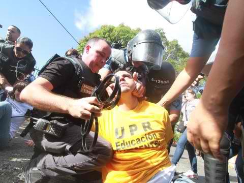 arresto-estudiante-universitario