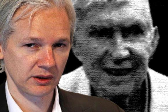 http://www.cubadebate.cu/wp-content/uploads/2011/01/assange-posada-580.jpg