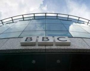 bbc_int