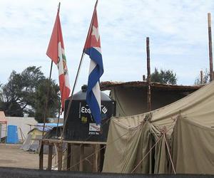 campamento-medicos-cubanos-peru