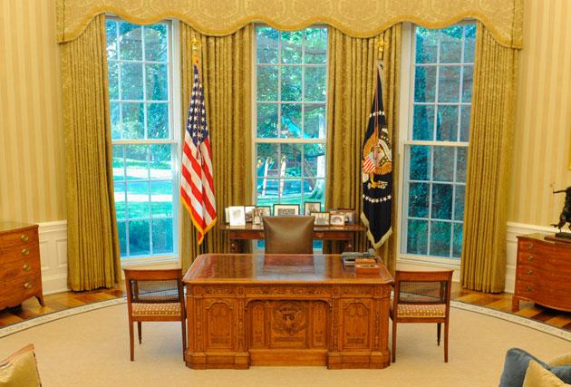 Aseguran Que La Casa Blanca Viol 243 La Ley Durante La