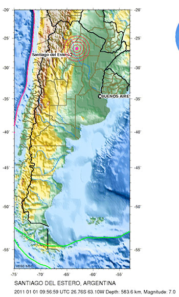 chile-terremoto-argentina