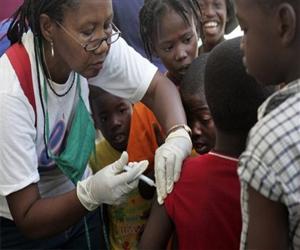 colaborantes-medicos-cubanos-en-haiti