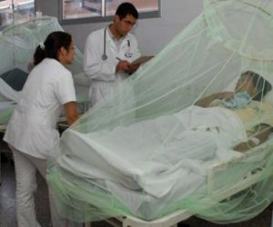colera-venezuela