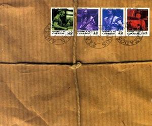 correo-postal-cuba-eeuu