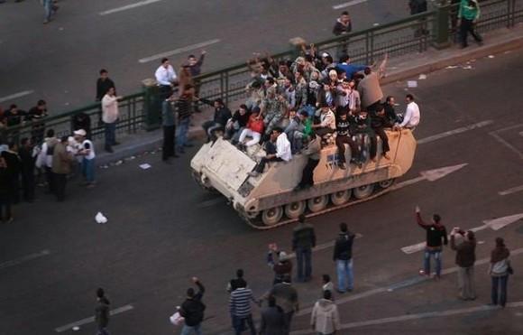 egipto-protestas-1
