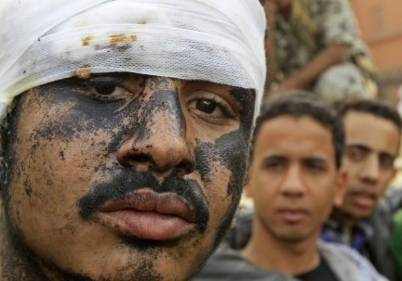 egipto-protestas-2