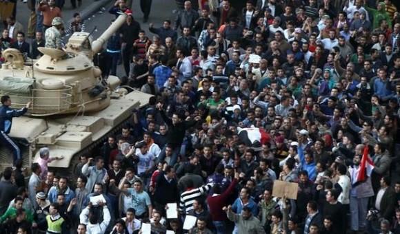 egipto-protestas-3