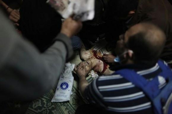 egipto-protestas-4