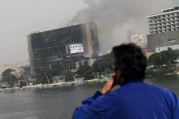 egipto-protestas-5