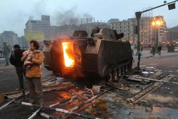egipto-protestas-7