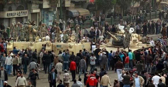 egipto-protestas-8