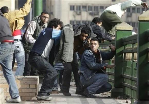 egipto-protestas-9
