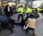estudiantes-protestan-en-londres