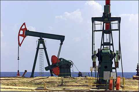 extraccion-petroleo-en-cuba