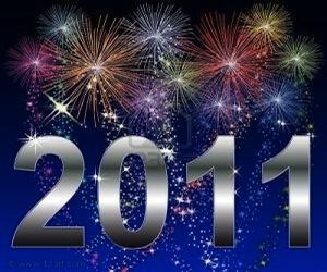 feliz-ano-2011-300x271