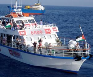 flotilla-de-la-libertad1