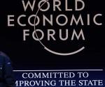 foro-mundial-economico-davos