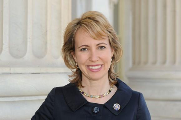 Foto: Imagen de archivo sin fechar de la legisladora demócrata Gabrielle Giffords, cedida por la Cámara de Representantes hoy sábado 8 de enero de 2011. Giffords resultó hoy, sábado 8 de enero de 2011, herida en un tiroteo en la localidad de Tucson, en el estado de Arizona, en un incidente en el que resultaron heridas al menos otras doce personas, según informan varios medios estadounidenses. EFE/FOTO